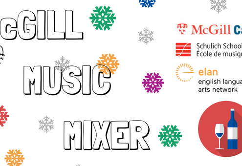 mcgill-music-mixer-sizing-for-website